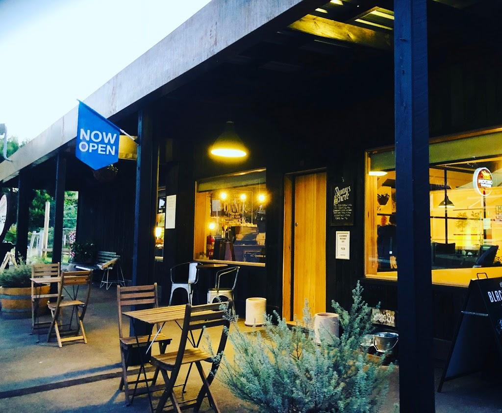 Martin Street Coffee Roasters   cafe   21 Martin St, Blackwood VIC 3458, Australia   0353686525 OR +61 3 5368 6525