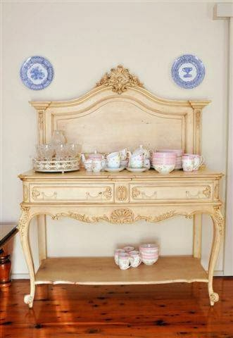 French Style Glamour   furniture store   1/41 Bells Line of Rd, North Richmond NSW 2754, Australia   0245711883 OR +61 2 4571 1883