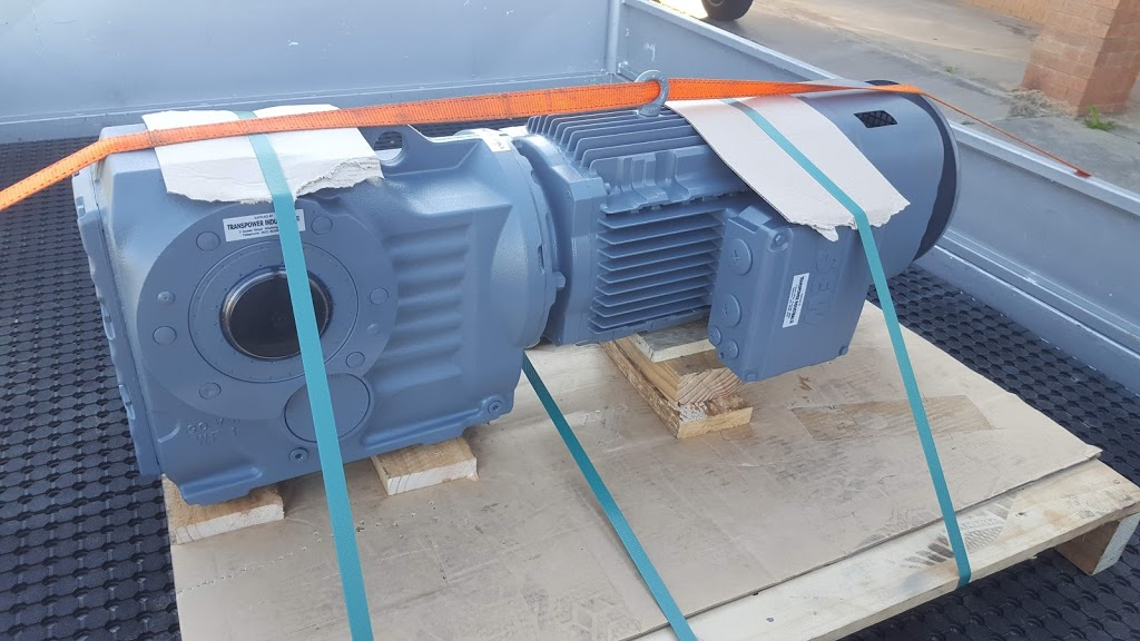 Transpower Industrial Pty Ltd.   store   2 Queen St, Wodonga VIC 3690, Australia   0260689200 OR +61 2 6068 9200