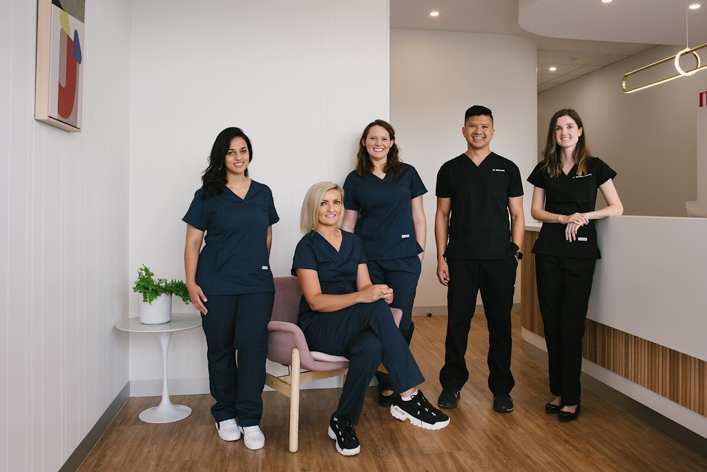 Focus Oral and Maxillofacial Surgery   doctor   7/377 Cavendish Rd, Coorparoo QLD 4151, Australia   0730779620 OR +61 7 3077 9620