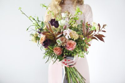 Mrs Bouquet   florist   19 Creaton Ln, Irymple VIC 3498, Australia   0419855095 OR +61 419 855 095