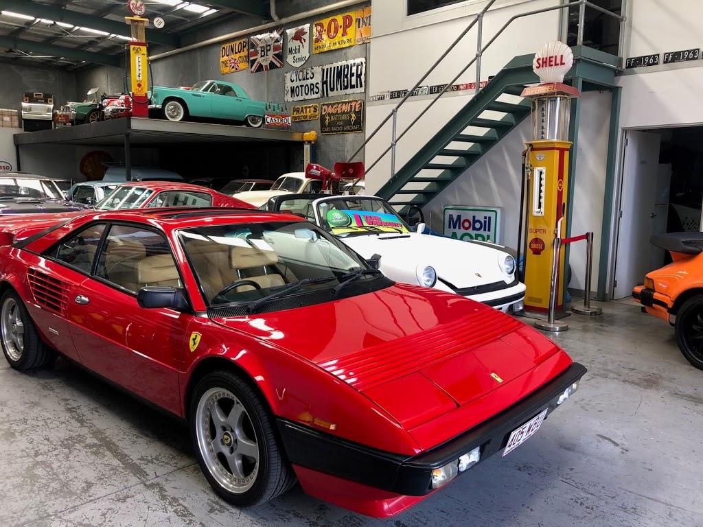 Bernie Smith | car dealer | 6 Lillee Cres, Tullamarine VIC 3043, Australia | 0418399392 OR +61 418 399 392