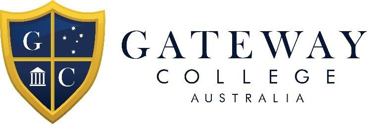 Gateway College of Technology | university | 167 Wellington Rd, Kangaroo Point QLD 4169, Australia | 0731729786 OR +61 7 3172 9786