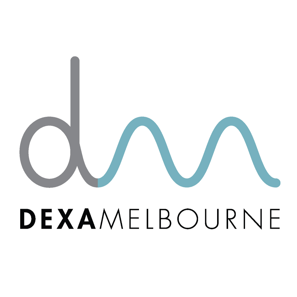 DEXA Melbourne | health | Ground Floor/64 Harcourt St, North Melbourne VIC 3051, Australia | 0435872776 OR +61 435 872 776
