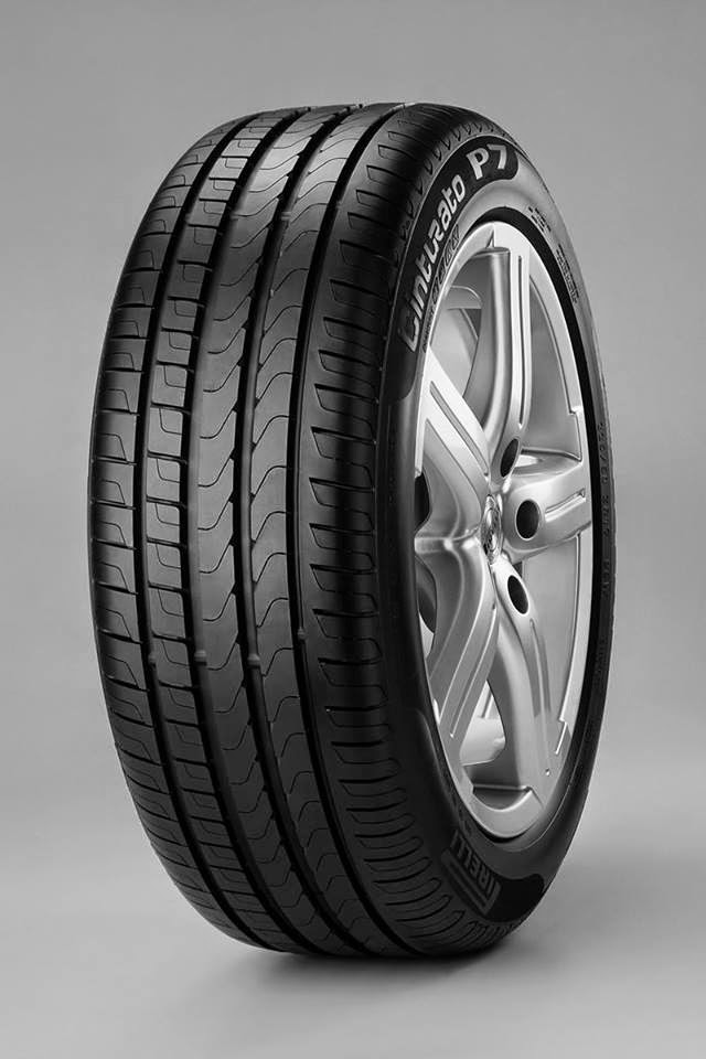 Car Tyres & You   car repair   964 Dandenong Road, Carnegie VIC 3163, Australia   0395722144 OR +61 3 9572 2144