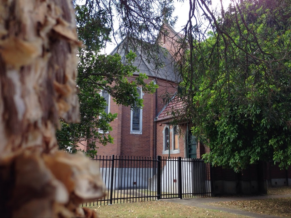 Catholic Church | church | 72 Skinner St, South Grafton NSW 2460, Australia | 0266424066 OR +61 2 6642 4066