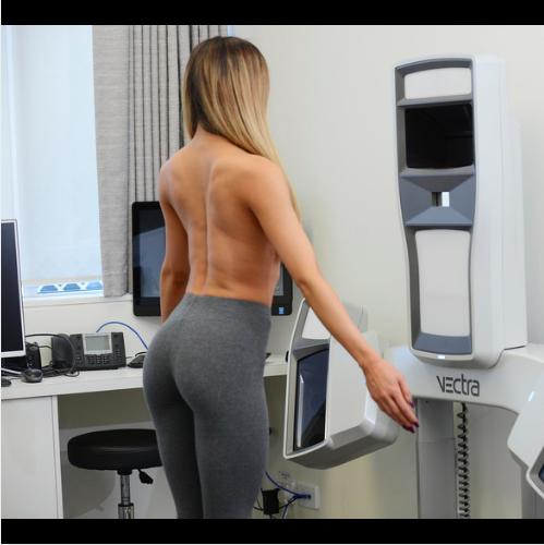 Sandhurst Plastic Surgery | doctor | 1-7 Chum St, Bendigo VIC 3550, Australia | 0354430294 OR +61 3 5443 0294
