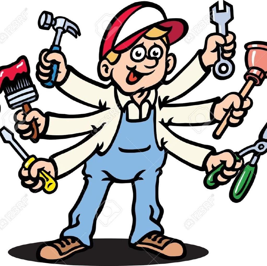 Phil Newcastle Handyman & Carpentry Services - Painter, Roof Gut | roofing contractor | Servicing all Newcastle area, Port Stephens, Lake Macquarie, Medowie, Cardiff Williamtown, Kotara, Wallsend, Nelson Bay, Shoal Bay, Maitland, Swansea Beresfield, Kurri Kurri, Adamstown, Caves Beach, Toronto, 1 Brownes Rd, Salt Ash NSW 2318, Australia | 0414612442 OR +61 414 612 442