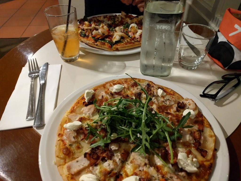 Hessen Restaurants