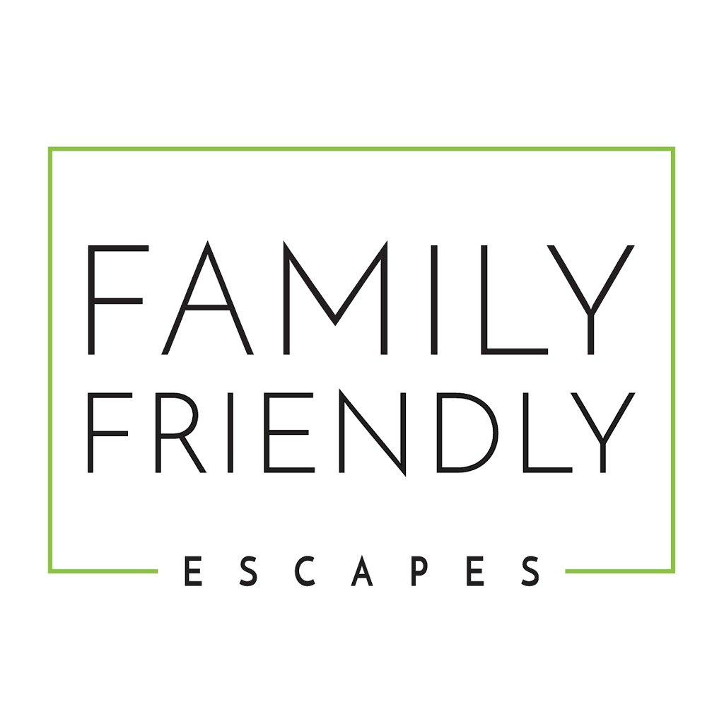 Family Friendly Escapes | travel agency | 23 Kitchener St, Balgowlah NSW 2093, Australia | 0434409039 OR +61 434 409 039