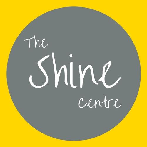 The Shine Centre | health | 125 Albert St, Ballarat VIC 3350, Australia | 1300395747 OR +61 1300 395 747