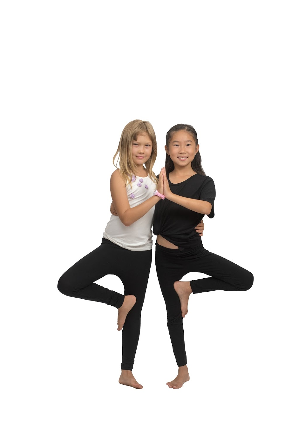 Wild Space Yoga   school   8/113 Scarborough St, Southport QLD 4215, Australia   0451918571 OR +61 451 918 571