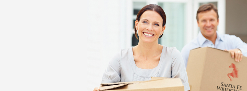 WridgWays | moving company | 30 Magazine Rd, Dry Creek SA 5094, Australia | 0882695566 OR +61 8 8269 5566