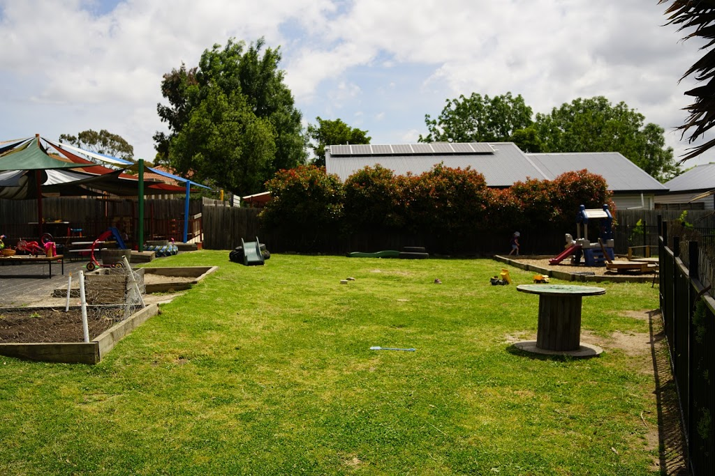 Amaroo Childcare Centre | school | 65 Dorset Rd, Ferntree Gully VIC 3156, Australia | 0397581171 OR +61 3 9758 1171