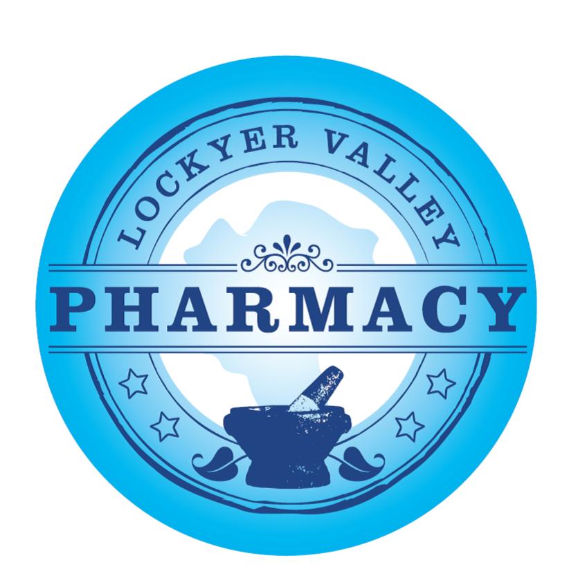 Lockyer Valley Pharmacy | health | 121 Spencer St, Gatton QLD 4343, Australia | 0754623333 OR +61 7 5462 3333