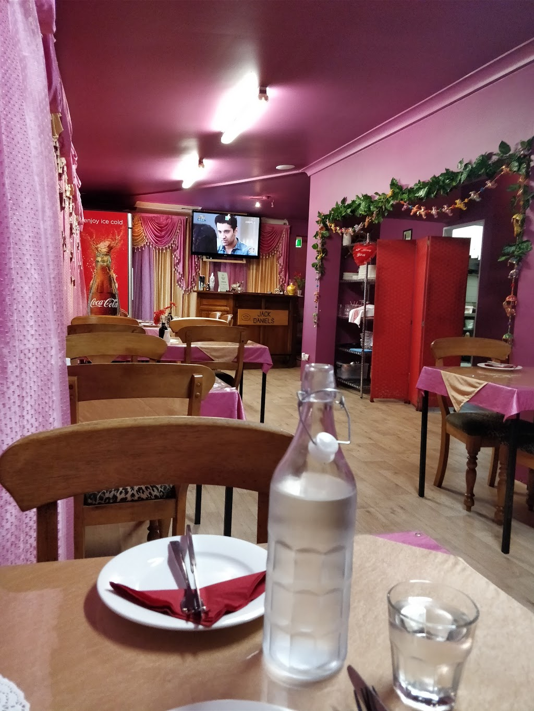 Mannus Kitchen Indian Cuisine Maitland | restaurant | 1/539 High St, Maitland NSW 2320, Australia | 0249337433 OR +61 2 4933 7433