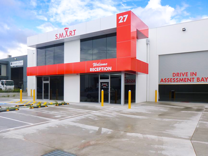 Capital S.M.A.R.T Repairs Hoppers Crossing | car repair | 27 Lentini St, Hoppers Crossing VIC 3029, Australia | 0393699609 OR +61 3 9369 9609