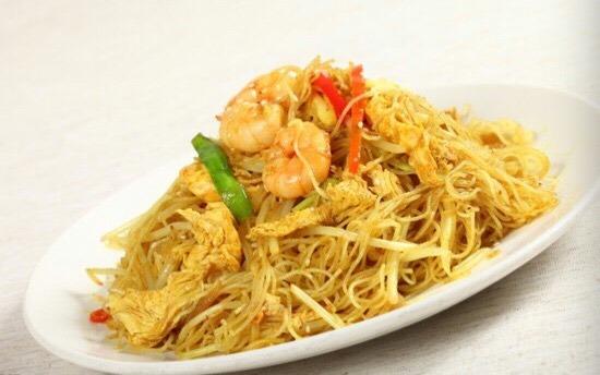 Fengos Chinese Takeaway & Burrito Bar | meal takeaway | 1 Kamilaroi Hwy, Gunnedah NSW 2380, Australia | 0417173950 OR +61 417 173 950