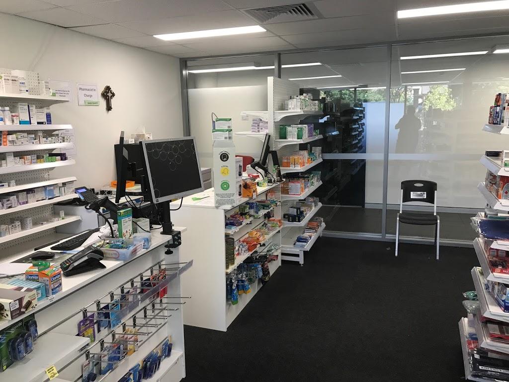 Christopher Chemist | health | 58 Bowral Rd, Mittagong NSW 2575, Australia | 0248723933 OR +61 2 4872 3933
