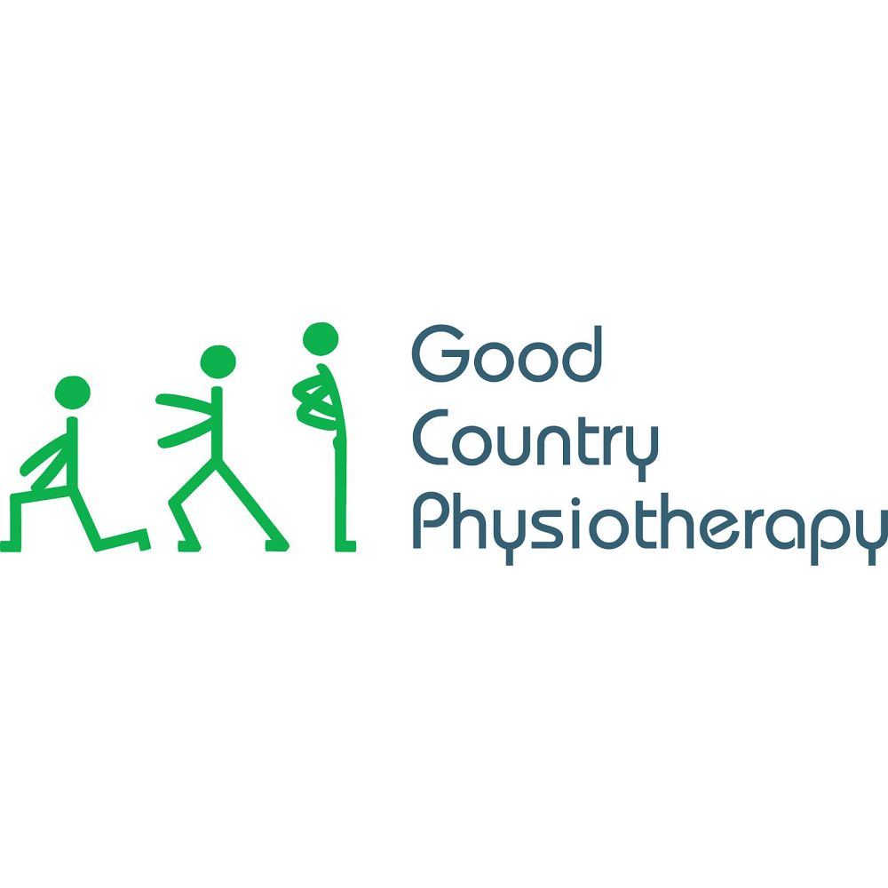 Good Country Physiotherapy | health | 6 Woolshed St, Bordertown SA 5268, Australia | 0887522330 OR +61 8 8752 2330