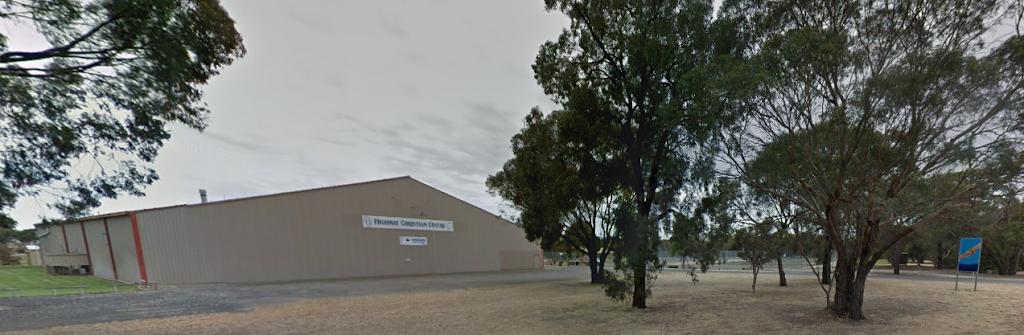Highway Christian Centre / Lifepoint Church Bordertown | church | North Terrace, Bordertown SA 5268, Australia | 0887522999 OR +61 8 8752 2999