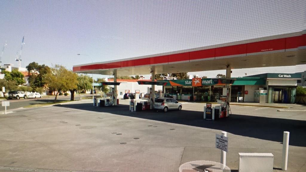 ANZ ATM East Perth Caltex | atm | 21cc, Caltex, 157 Lord St, Perth WA 6004, Australia | 131314 OR +61 131314