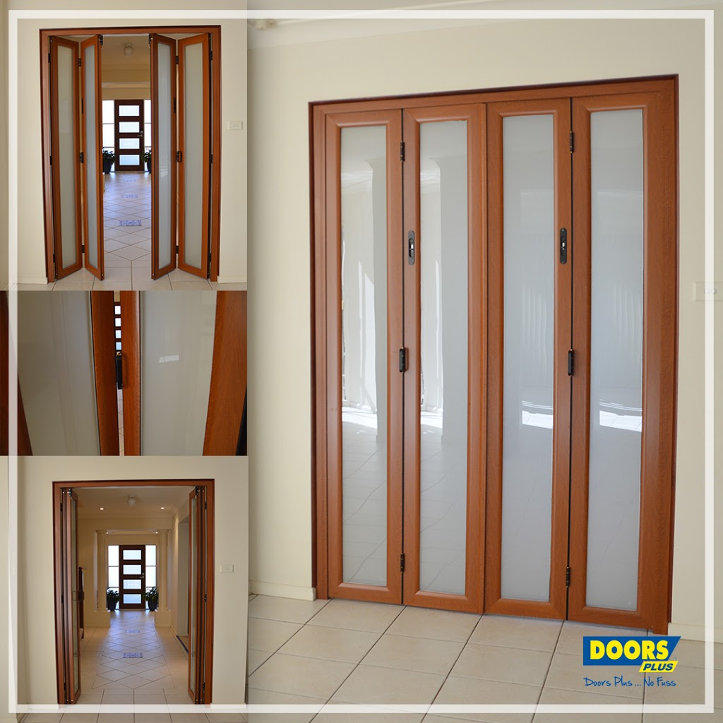 Doors Plus | storage | 213/215 Main N Rd, Sefton Park SA 5083, Australia | 0882691357 OR +61 8 8269 1357