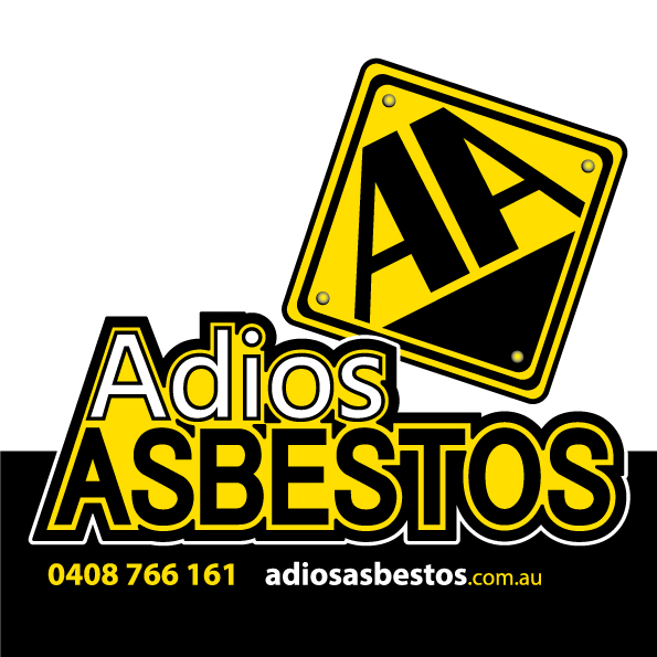 ADIOS ASBESTOS Removal and Testing Sunshine Coast | roofing contractor | 37 Moroney Pl, Beerwah QLD 4519, Australia | 0408766161 OR +61 408 766 161