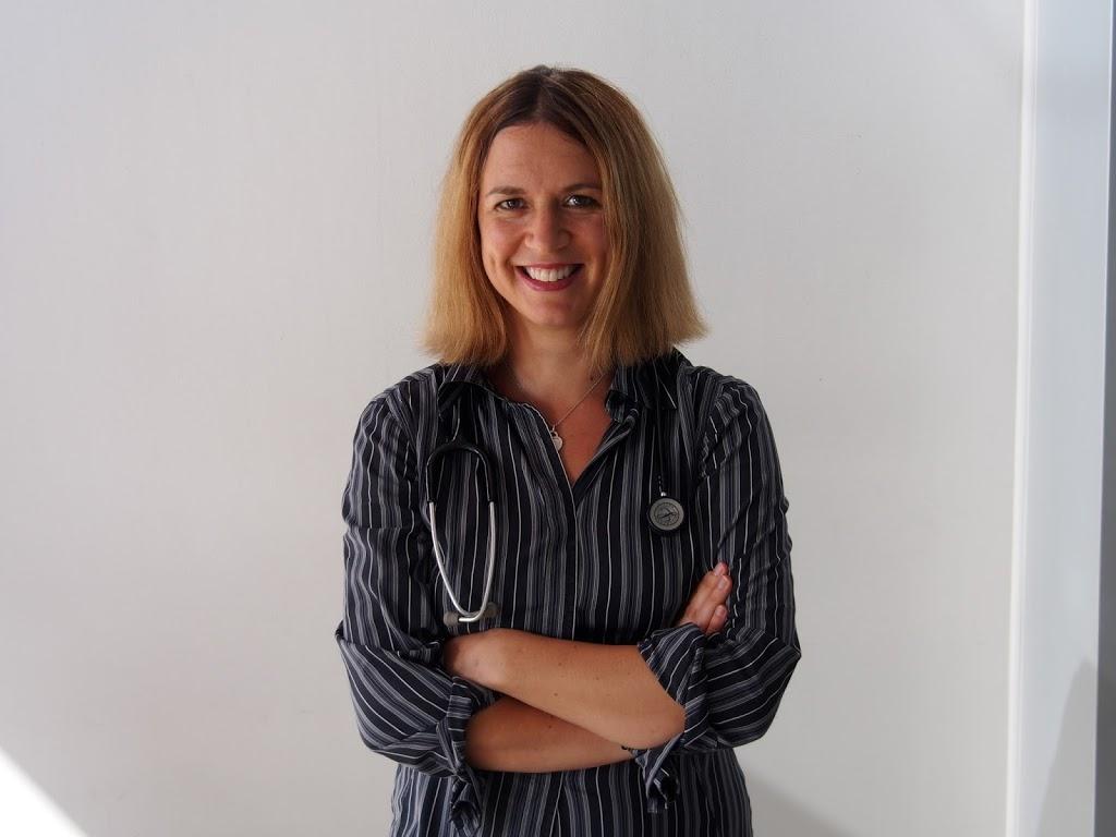 Dr Catherine Stewart (Paediatrician) | doctor | 29 Carrara St, Benowa QLD 4217, Australia | 0755649668 OR +61 7 5564 9668