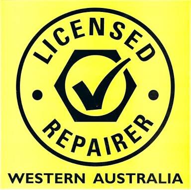 Matt The Mechanic | car repair | Baldivis WA 6171, Australia | 0410914952 OR +61 410 914 952