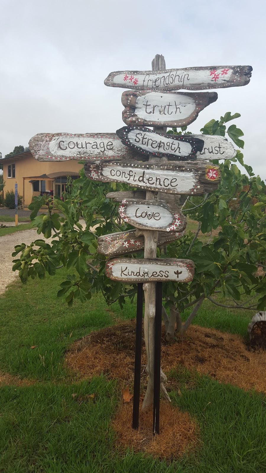 Freshwater Creek Steiner School   school   52 McIntyres Rd, Freshwater Creek VIC 3216, Australia   0352645077 OR +61 3 5264 5077