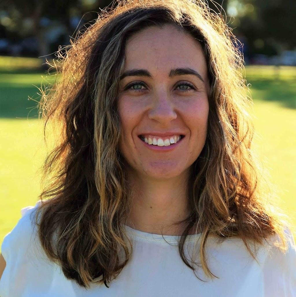 Dr Lana Loxton | health | 231 Bulwer St, Perth WA 6000, Australia | 0431826121 OR +61 431 826 121