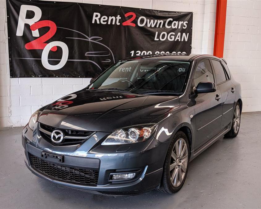 Rent 2 Own Cars Logan | car dealer | 3471 - 3475 Pacific Highway, Slacks Creek QLD 4127, Australia | 1300890390 OR +61 1300 890 390
