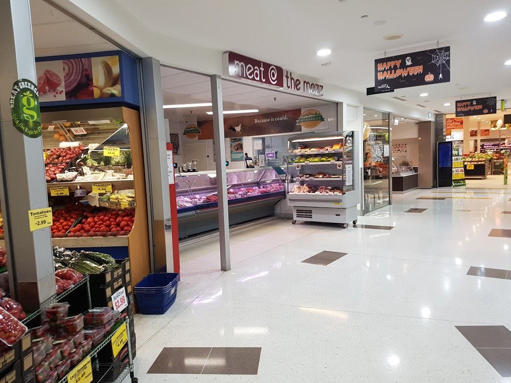Meat @ The Mezz   store   148 Scarborough Beach Rd, Mount Hawthorn WA 6016, Australia   0894433322 OR +61 8 9443 3322
