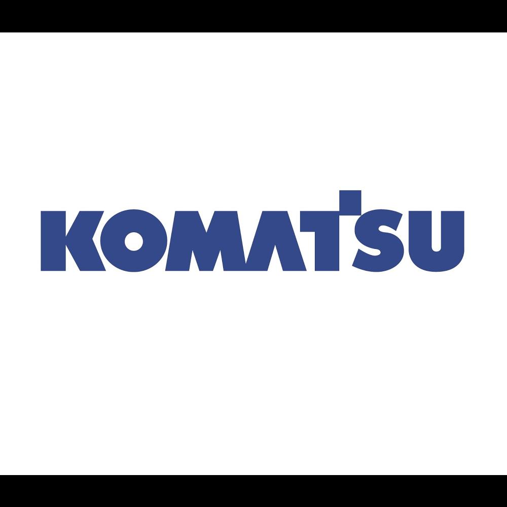 Komatsu Gunnedah | point of interest | 34 Allgayer Drive, Gunnedah NSW 2380, Australia | 0267424695 OR +61 2 6742 4695