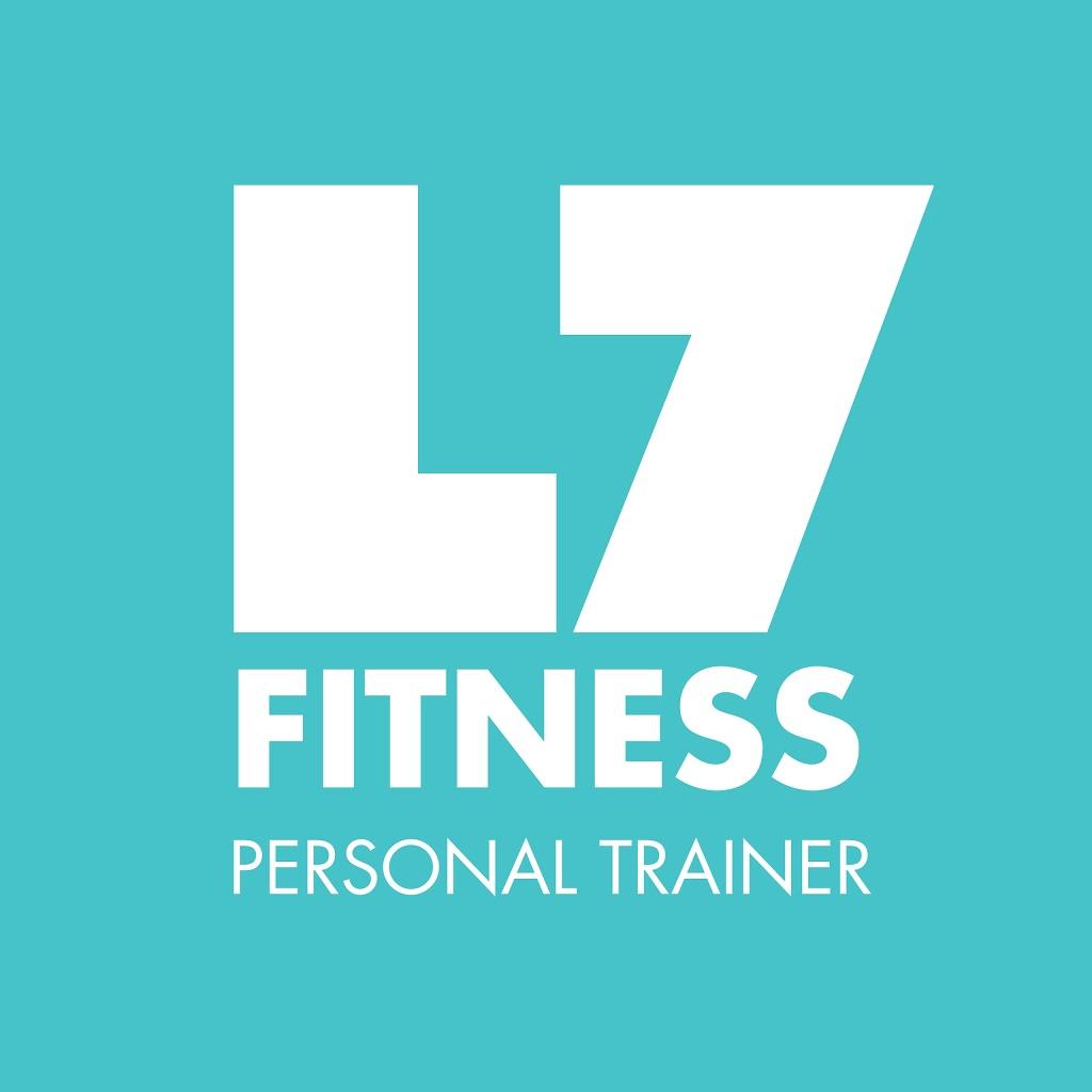L7fitness   health   5 Cribb St, Milton QLD 4064, Australia   0405023730 OR +61 405 023 730