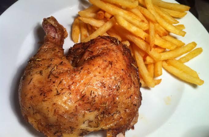 Jesse Prices Fish n Chips | restaurant | 36 Palmer St, Corinella VIC 3984, Australia | 0418138071 OR +61 418 138 071