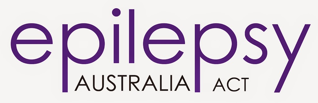 Epilepsy ACT | point of interest | 27 Mulley St, Holder ACT 2611, Australia | 0262874555 OR +61 2 6287 4555