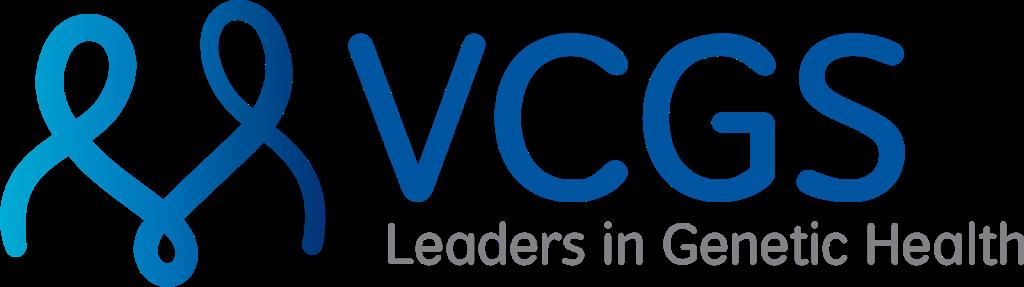 Victorian Clinical Genetics Services | hospital | The Royal Childrens Hospital, 50 Flemington Rd, Parkville VIC 3052, Australia | 1300118247 OR +61 1300 118 247