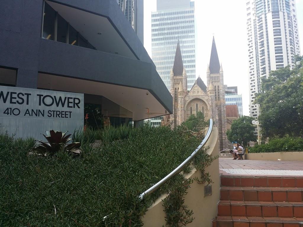 Your Church in Brisbane CIty   church   430 Ann St, Brisbane City QLD 4000, Australia   0738394395 OR +61 7 3839 4395