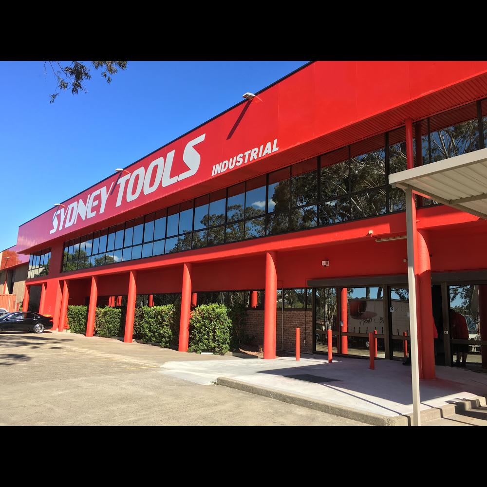 d3fb8c78bd8 Sydney Tools - Hardware store | 102 Bonds Rd, Roselands NSW 2196 ...