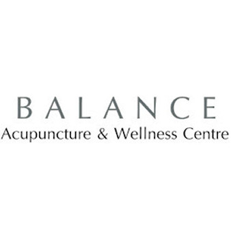 Balance Acupuncture & Wellness Centre | health | 176 New Town Rd, New Town TAS 7008, Australia | 0479003867 OR +61 479 003 867