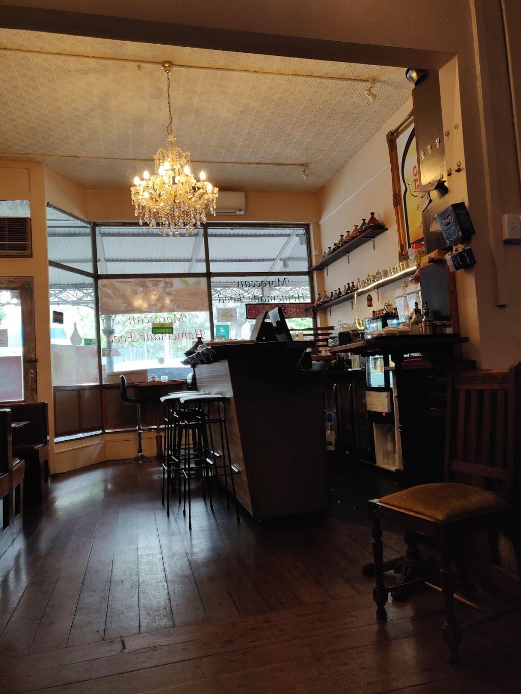 Casa Tajine   restaurant   164 Rathdowne St, Carlton VIC 3053, Australia   0370138137 OR +61 3 7013 8137