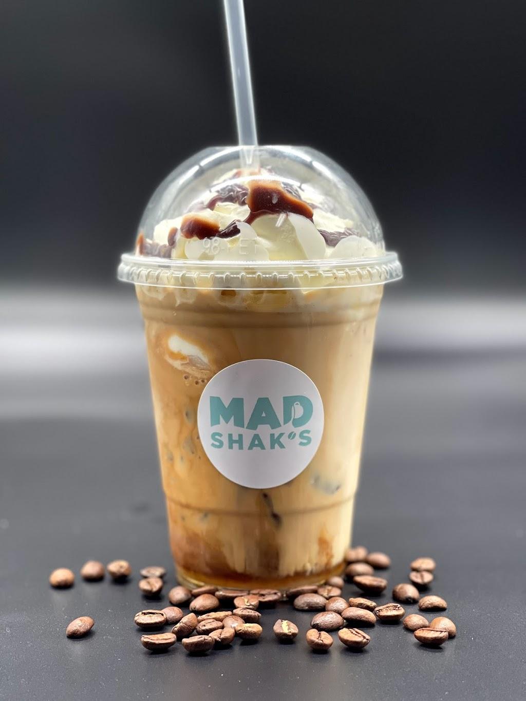 Mad Shaks Cafe Dandenong   cafe   56 Letcon Dr, Bangholme VIC 3175, Australia   0397682983 OR +61 3 9768 2983