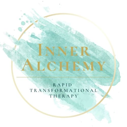 Inner Alchemy Hypnotherapy RTT and Coaching - Health | 55 ...