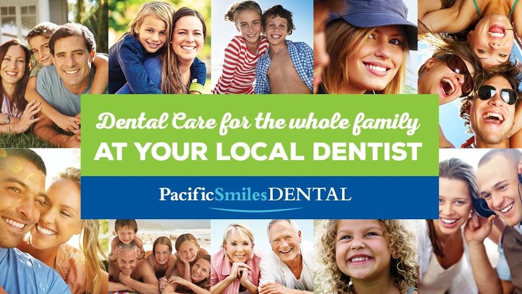 Pacific Smiles Dental, Mill Park | dentist | 415 McDonalds Rd, Mill Park VIC 3082, Australia | 0384327999 OR +61 3 8432 7999