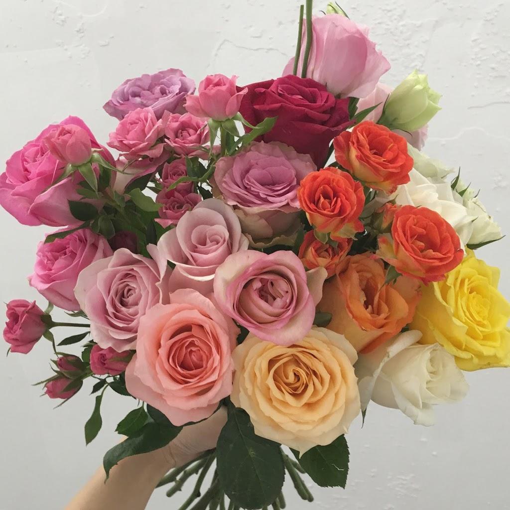 HunterStudioFloral悉尼花店 | florist | 62 Mobbs Ln, Eastwood NSW 2121, Australia | 0416464800 OR +61 416 464 800