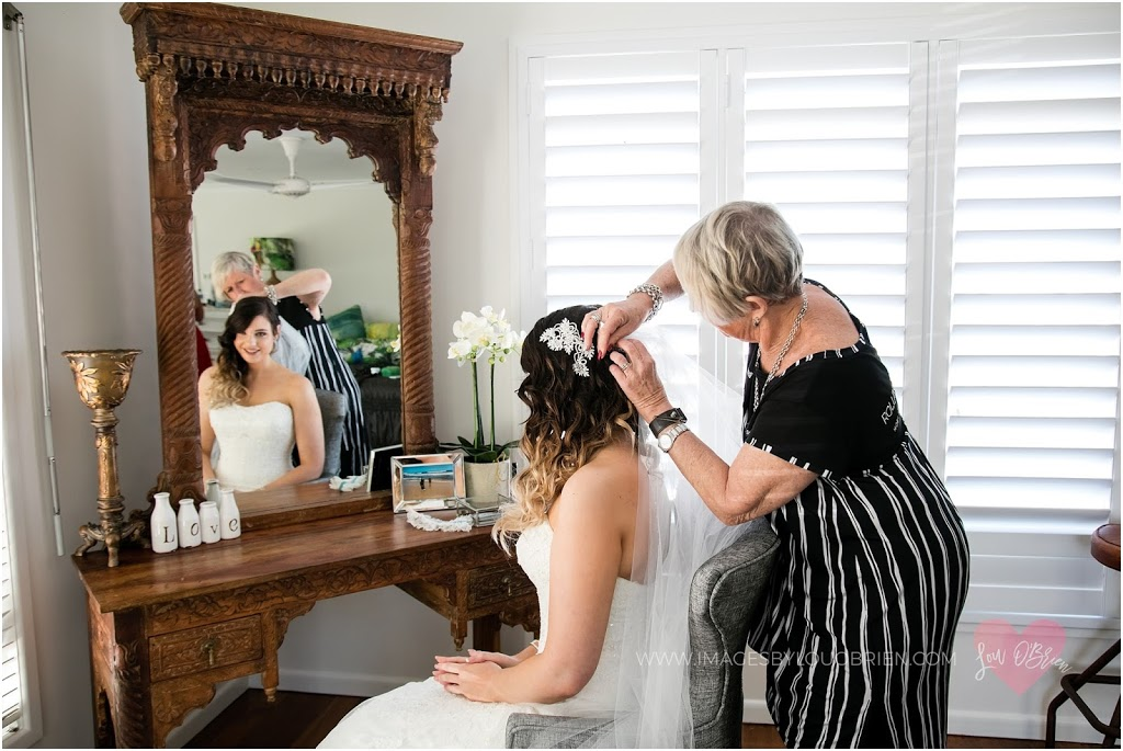 Rolling Scissors Mobile Hairdressing | hair care | 6 Wannon St, Maroochydore QLD 4558, Australia | 0418740872 OR +61 418 740 872