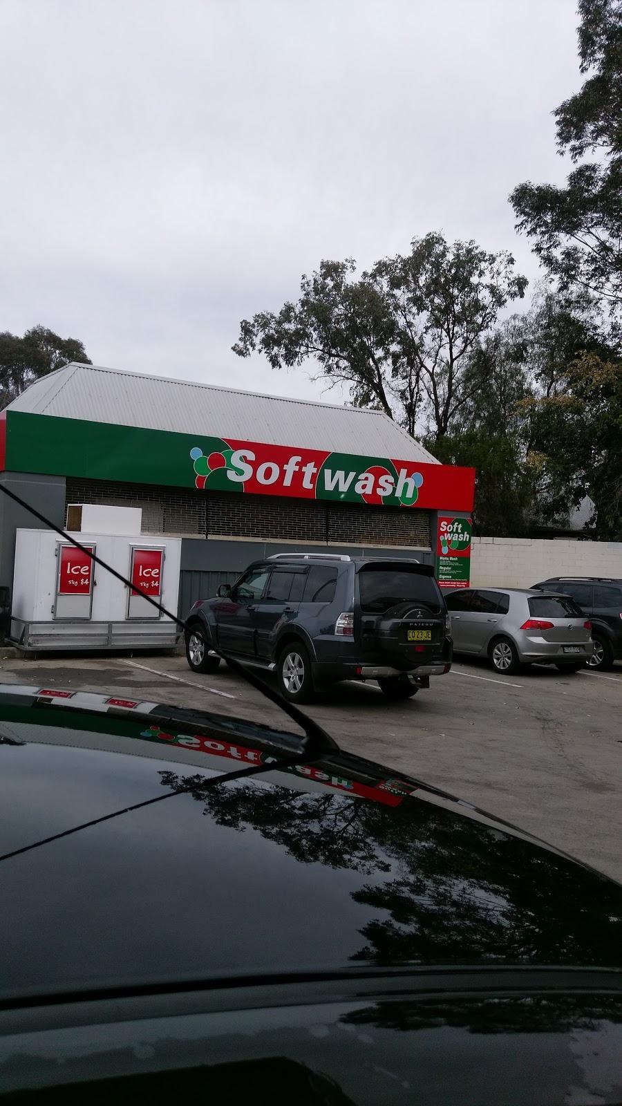 7-Eleven Windsor | convenience store | 12 Hawkesbury Valley Way, Windsor NSW 2756, Australia | 0245775541 OR +61 2 4577 5541