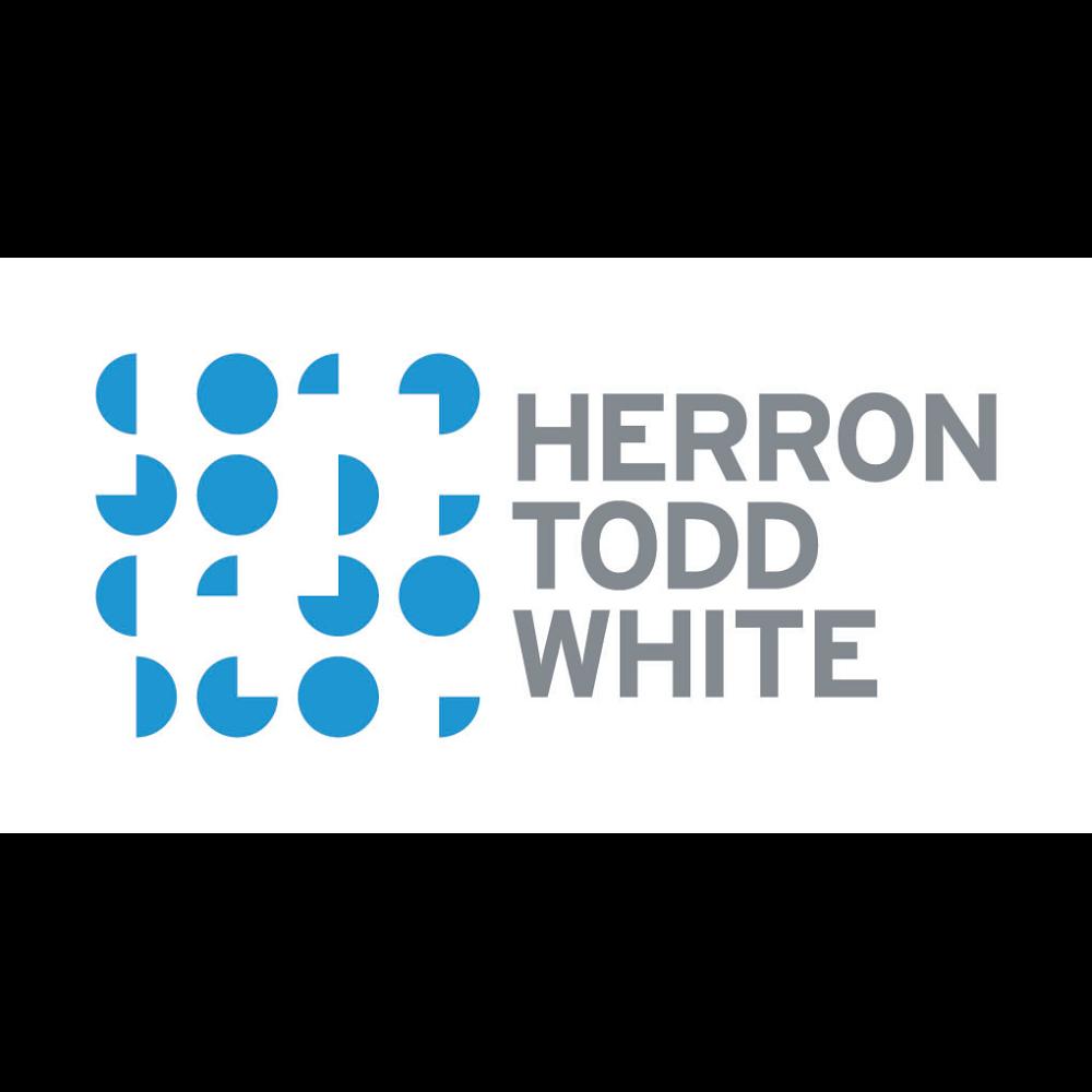 Herron Todd White | finance | 100 Goondoon St, Gladstone Central QLD 4680, Australia | 0749723833 OR +61 7 4972 3833
